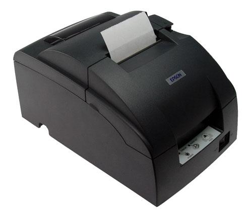 Epson-TM-U220-Impact-epos-Printer