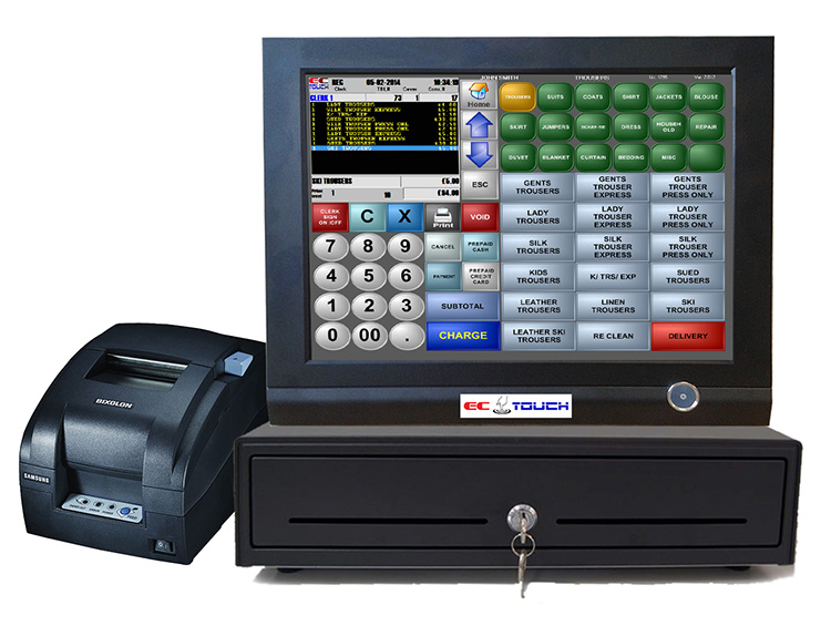 dry-cleaning-epos-package