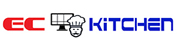 ec-kitchen software