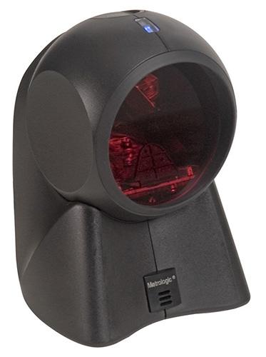 orbit-epos-scanner