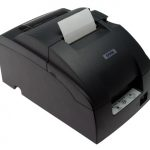 Epson-TM-U220-Impact-epos-Printer