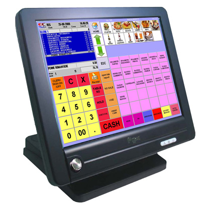 PS-6508-Protech-Touch-Screen