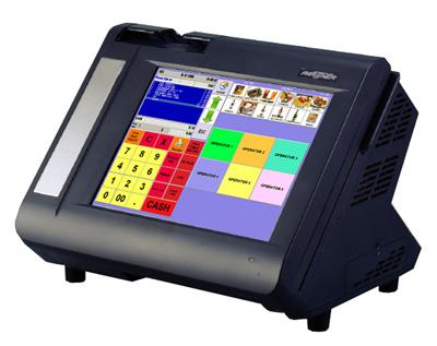 Partner-PT-6200