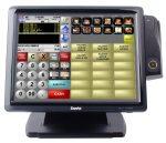SAM4s SPT 4000