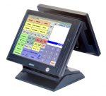 Sam4s-SPT3000