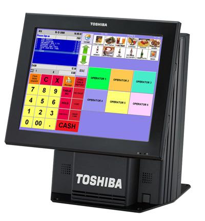 Toshiba-ST-A10
