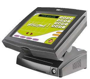pos-1500-TouchScreen