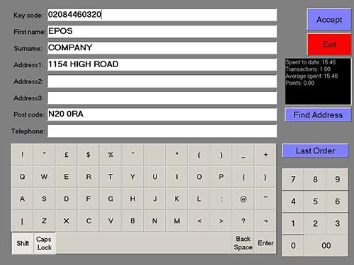 postcoder-screen