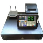 Mobile-Epos-Package