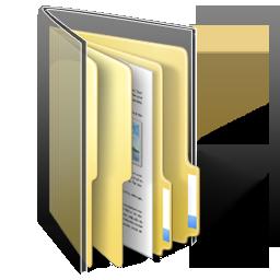 A Guide To XN900 CTA