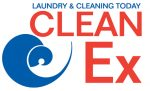 CleanEx A5 Flyer_Layout 1
