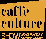 Caffe-culture-logo
