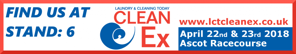 CleanEx FOOTER BANNER narrow [stand 6]