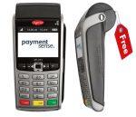 paymentsensev2Free