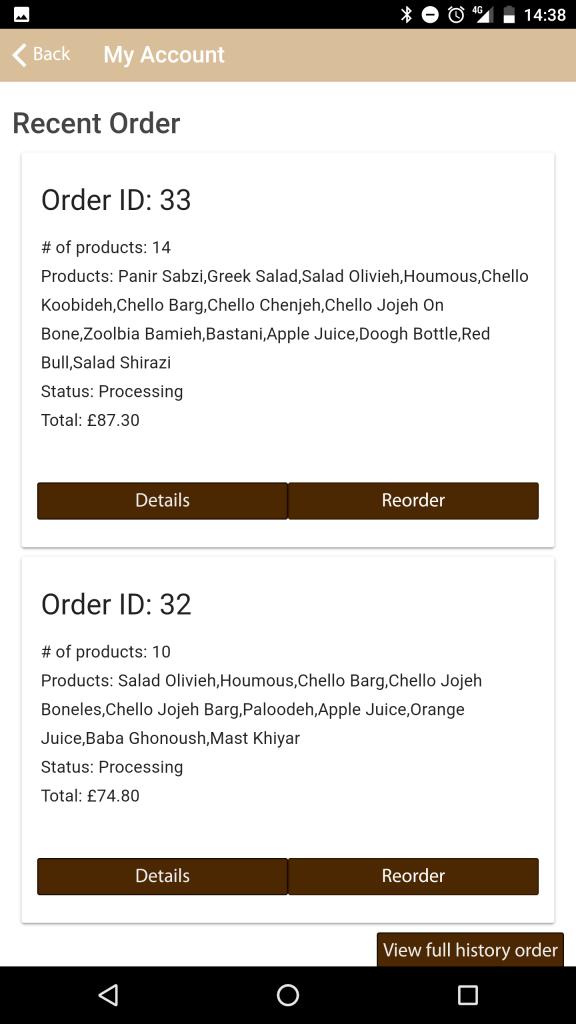 Abshar_App_Orders