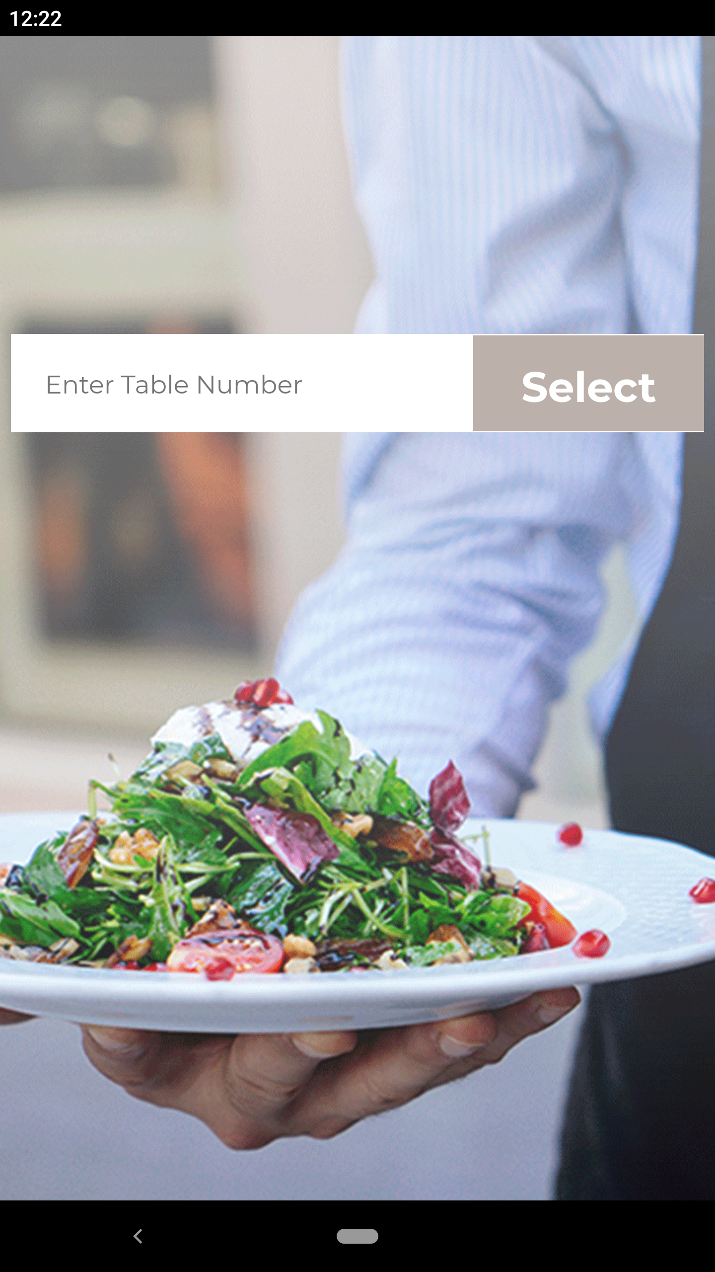 ECMobile_Table_Number